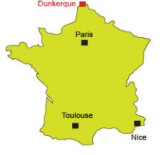 dunkerque1.png