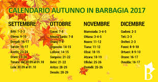 autunno-in-barbagia.jpg