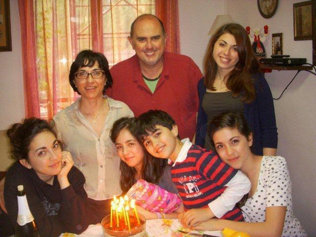 bertok-family.jpg