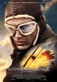 118_flyboys-giovani-aquile.jpg