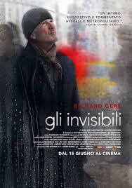 123_gli-invisibili.jpg