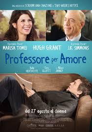 154_professore-per-amore.jpg