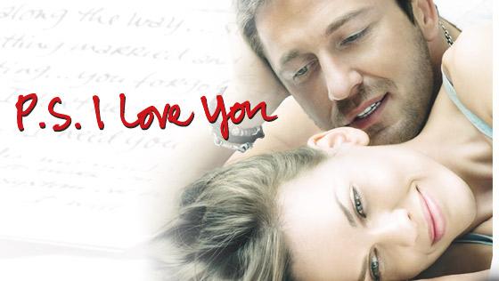 19_ps-i-love-you.jpg