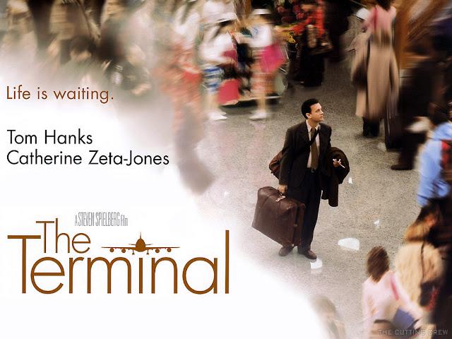 27_the-terminal.jpg