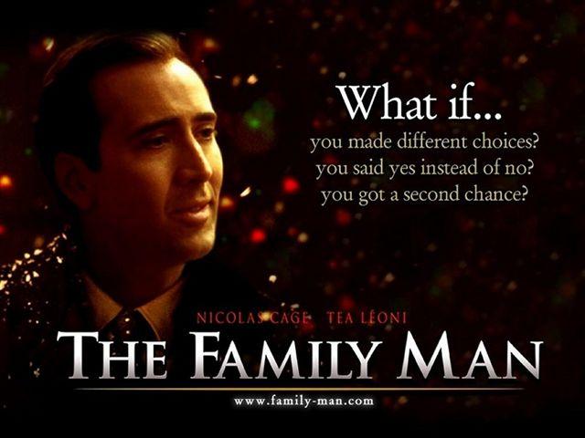 31_the-family-man.jpg