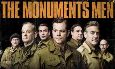 38_monuments-men.jpg