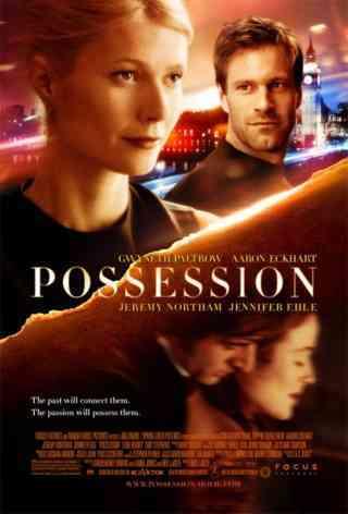 40_possession_una-storia-romantica.jpg