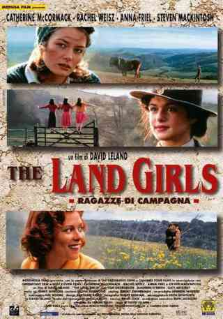 45_the-land-girls_ragazze-di-campagna.JPG