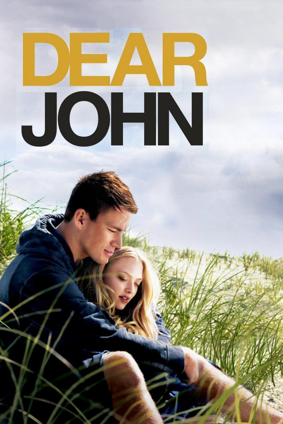 57_dear-john.jpg