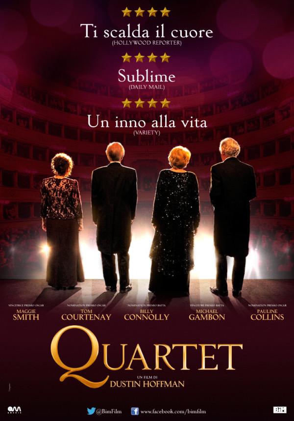 74_quartet.jpg