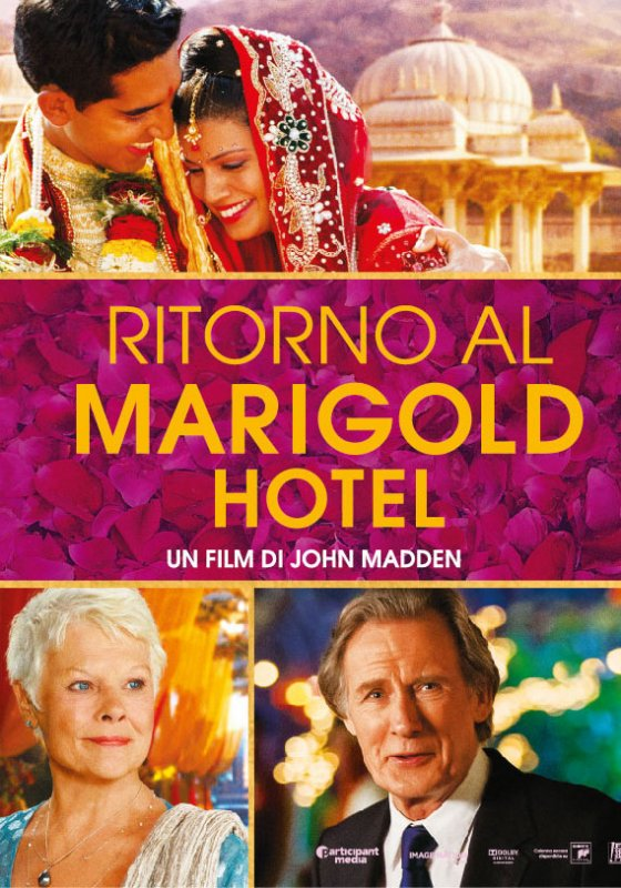75_ritorno-al-marigold-hotel.jpg
