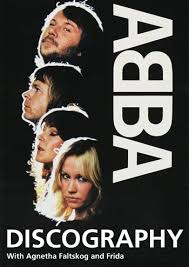 aba6.jpg