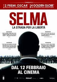 160_selma-la-strada-per-la-liberta.jpg