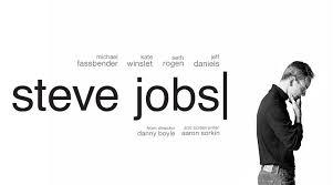 162_steve-jobs.jpg