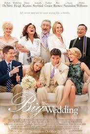 165_the-big-wedding.jpg
