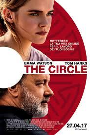 166_the-circle.jpg