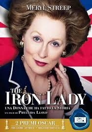 168_the-iron-lady.jpg