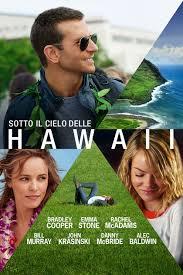 183_sotto-il-cielo-delle-hawaii.jpg