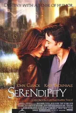 46_serendipity.jpg