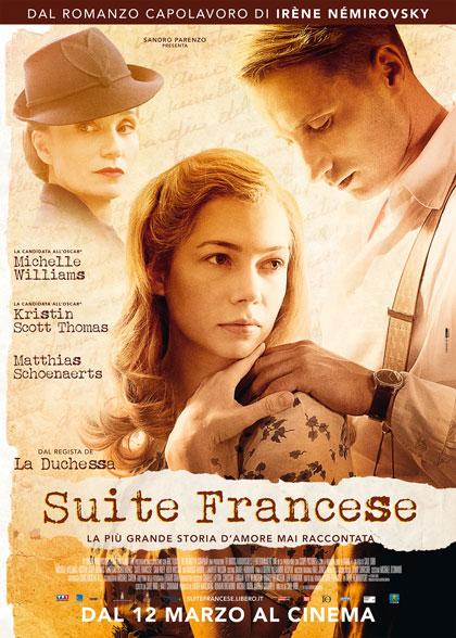 77_suite-francese.jpg