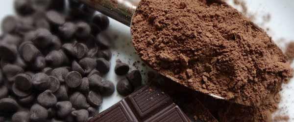 cioccolato-scurojpg.jpeg