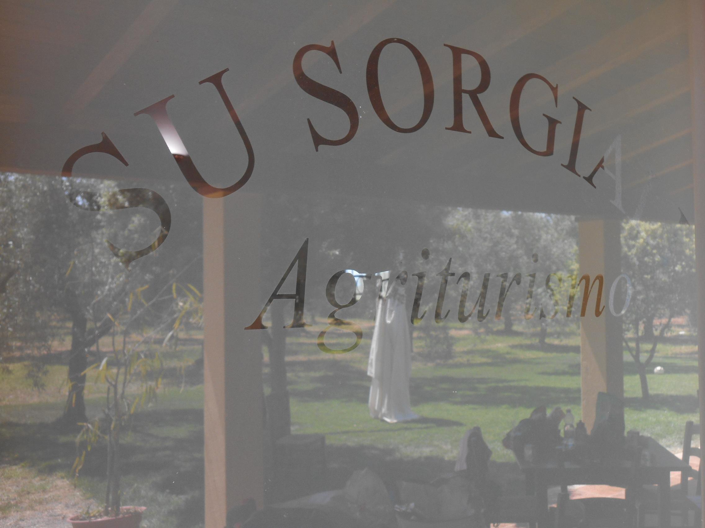 aprile-2018_agriturismo-siliqua-046.JPG