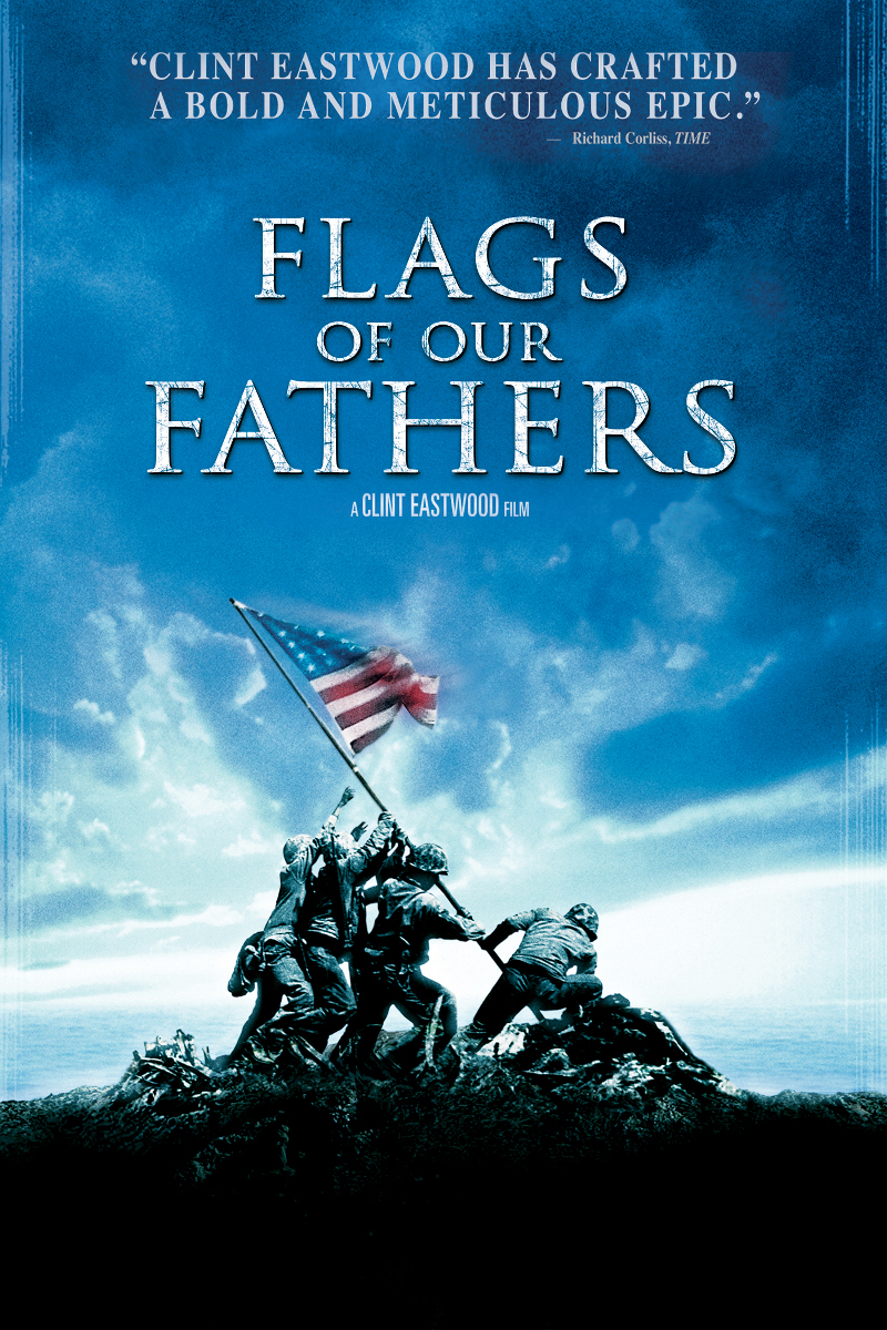 194_flags-of-our-fathers.jpg