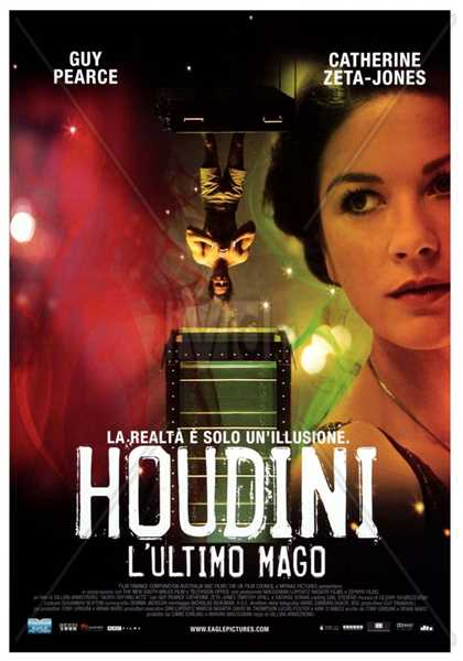 196_houdini-lultimo-mago.jpg