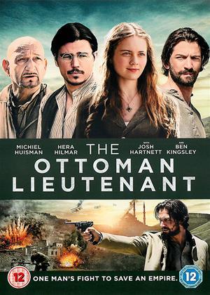212_the-ottoman-lieutenant.jpg