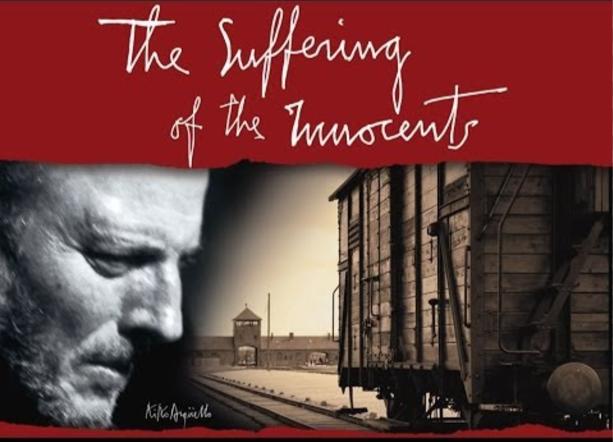 la-sofferenza-degli-innocenti.png
