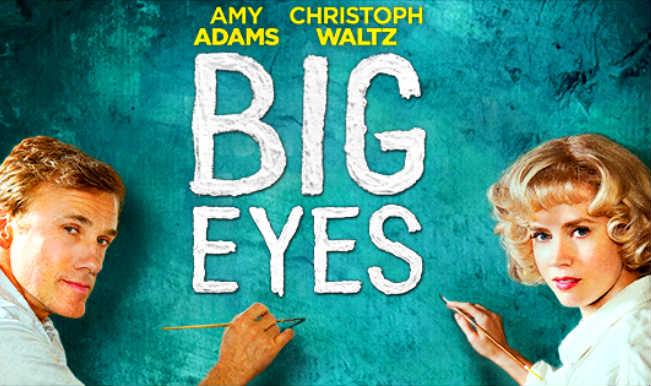 53_big-eyes.jpg