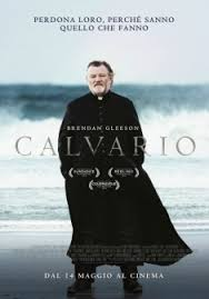 105_calvario.jpg