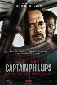 107_captain-philips.jpg