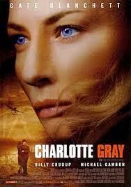 108_charlotte-gray.jpg