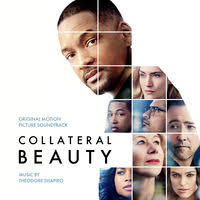 110_collateral-beauty.jpg