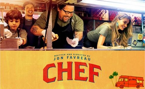 54_chef-la-ricetta-perfetta.jpg