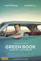 green-book-1.jpg