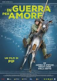 130_in-guerra-per-amore.jpg