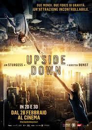 137_upside-down.jpg