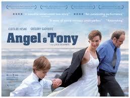 175_angele-e-tony.jpg
