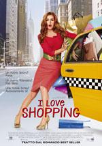 17_i-love-shopping.jpg