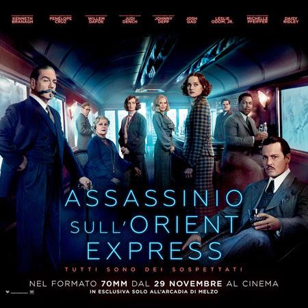 188_assassinio-sullorient-express.jpg