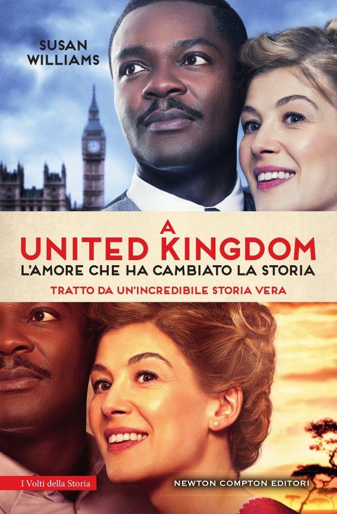 189_a-united-kingdom.jpg
