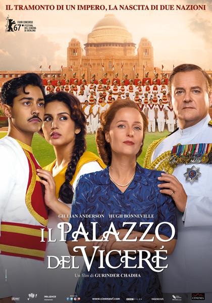 228_il-palazzo-del-vicere.jpg