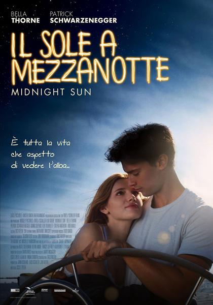 229_il-sole-a-mezzanotte.jpg