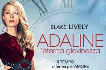 49_adaline_leterna-giovinezza.jpg