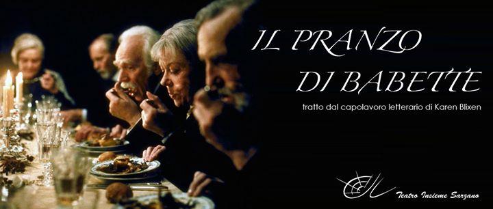 63_il-pranzo-di-babette.jpg
