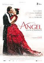 97_angel-la-vita-il-romanzo.jpg