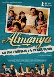 243_almanya-la-mia-famiglia-va-in-germania.jpg