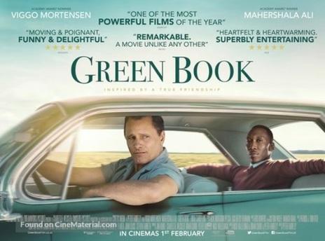 256_green-book.jpg